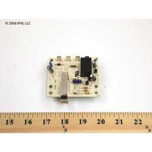 Carrier 38HQ660014 Compressor Lockout Sensing Rly