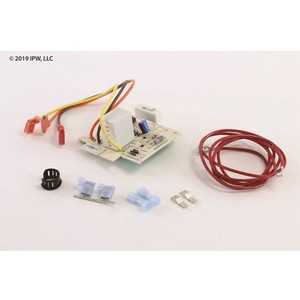 Carrier 313680-751 Inducer Control Board Kit