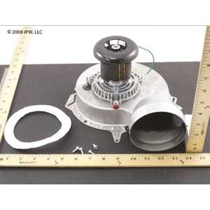 ICP 1014529 Inducer Motor Assembly