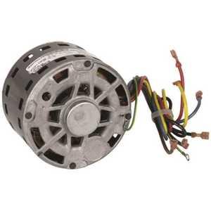 ICP 1171766 1/4HP 230-Volt 1HP Motor