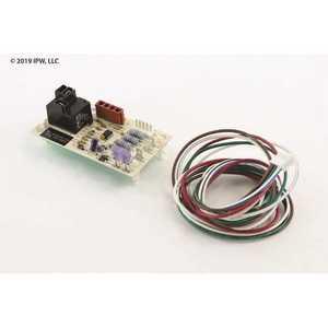 Rheem 47-100436-84J Blower Board Kit for 208-230-Volt