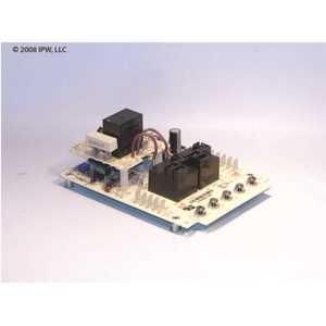 Rheem 47-22445-01 Fan Control Board