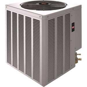 23,200 BTU 2.0 Ton 13 SEER Air Conditioning Condenser Unit
