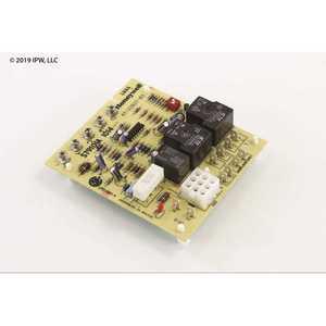 Rheem 47-22827-83 Fan Control Board Kit