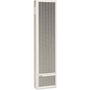 Williams 35H9622A 35,000 BTU Top-Vent Natural Gas Wall Heater with High Altitude Orifices