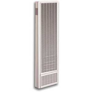 Monterey 25H9622A 25,000 BTU Top Vent Natural Gas Wall Heater with High Altitude Orifices