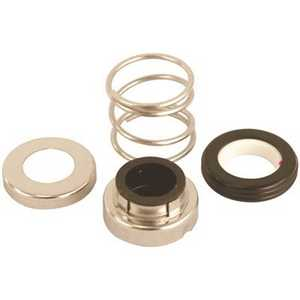 Armstrong Pumps 816706-021 Seal Kit 1/2 in. for S and H Circulators -STD/BF/AB