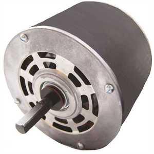 "National Brand Alternative 40493 5 5/8"" Diameter Motor, 1/6-1/10 HP, 208-230 Volts 1075 RPM"