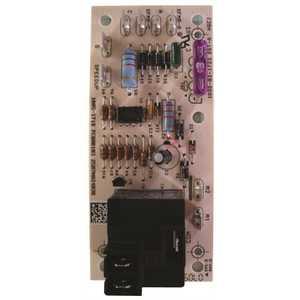 Goodman Manufacturing PCBFM103S FAN BLOWER CONTROL BOARD TIME DELAY (PCBFM103S)