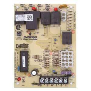 Goodman Manufacturing PCBBF112S INTEGRATED CONTROL BOARD (PCBBF112S)