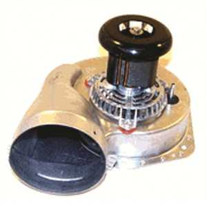 Goodman Manufacturing 0131G00000PS Inducer Blower