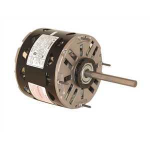 Goodman Manufacturing 0131M00005PSP Blower Motor 1/3 HP, 3-Speed