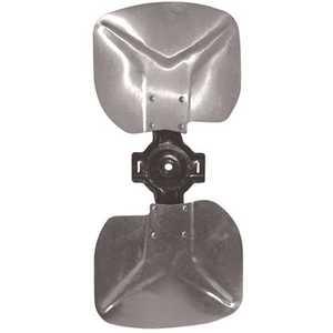 Goodman Manufacturing B1086775SP 22 in. 2-Blade Condenser Fan