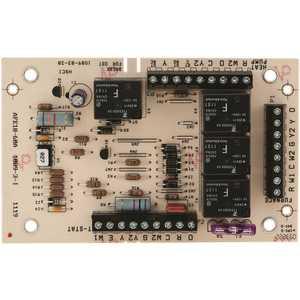 Goodman Manufacturing AFE18-60A Dual Fuel Control Board