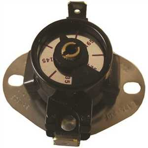 SUPCO AT012 135 -175 Adjustable Replacement Thermostat