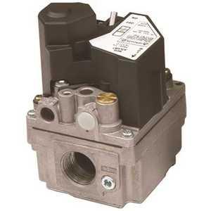 Emerson 36H32-304 36H Series Gas Valve