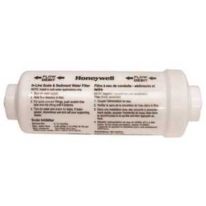 Honeywell Safety 50028044-001 HUMIDIFIER FILTER, IN-LINE SCALE-SEDIMENT