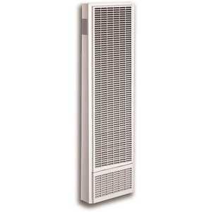 Williams 4915 Face Panel Replacement for Monterey Top-Vent Gravity Wall Furnaces