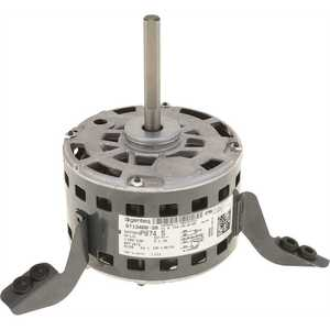 Goodman Manufacturing B13400313S Blower Motor 1/5 HP, (B13400313S)