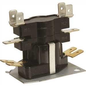 Goodman Manufacturing B1256559 Sequencer