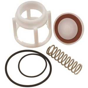 Watts 0887120 3/4 in. and 1 in. First Check Repair Kit