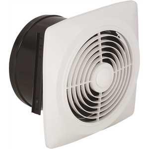 Broan-NuTone 504 350 CFM Ceiling Vertical Discharge Exhaust Fan