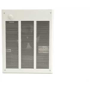 Fahrenheat CWH3504F Q-Mark Commercial Fan-Forced Wall Heater 208/240-Volt