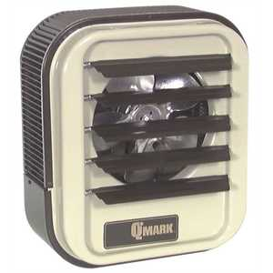 Q-MARLEY ENGINEERED PRODUCTS MUH0581 208-Volt Q-Mark Electric Unit Heater