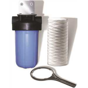 Pelican Water THD-BB10 10 in. 5 Micron Sediment Filter System