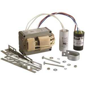 Keystone Technologies MH-100X-Q-KIT Keystone 100-Watt 4 Tap Metal Halide Replacement Ballast Kit