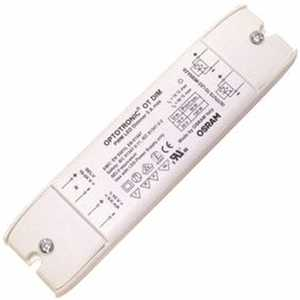 Sylvania 51516 LED DIMMING MODULE OTDIM*