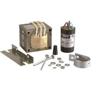 Keystone Technologies HPS-150R-1-KIT 150-Watt 120-Volt High Pressure Sodium Replacement Ballast Kit