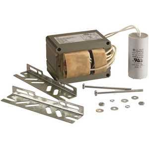 Keystone Technologies MH-175A-Q-KIT 175-Watt 4-Tap Metal Halide Replacement Ballast Kit