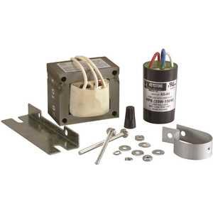 Keystone Technologies HPS-70R-1-KIT 70-Watt 120-Volt High Pressure Sodium Replacement Ballast Kit