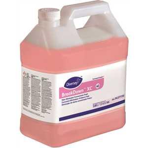 Breakdown 94377150 XC 1.5 Gal. Fresh Concentrate Odor Eliminator