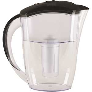 VITAPUR VWP3287BL 8 Cup Water Filtration Pitcher
