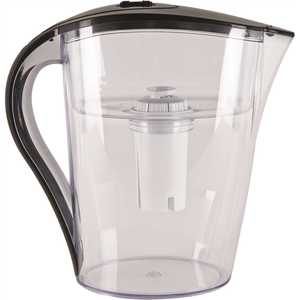VITAPUR VWP3506BL 10 Cup Water Filtration Pitcher