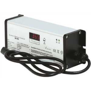 GHP Group, Inc. BA-40S Standard Output Ballast for Ultraviolet Water Disinfection Systems