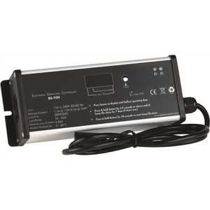 GHP Group, Inc. BA-95H High Output Ballast for Ultraviolet Water Disinfection Systems