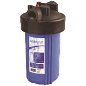 Aqua Flo 36053 Platinum Water Filtration Whole House Housing P-H-PR-10BV-1