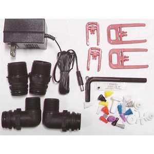 NOVO 60010734 Care Kit 89 Series Valve