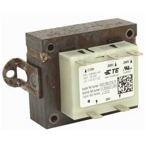 Goodman Manufacturing 0130M00138S 240-Volt - 24-Volt Transformer