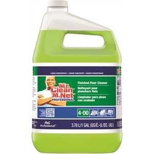 1 Gal. Closed Loop Finished Floor Cleaner