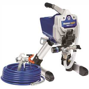 Graco 17G177 Magnum ProX17 Stand Airless Paint Sprayer