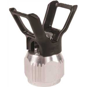 TITAN 353-702 ControlMax Tip Guard For HEA Sprayers