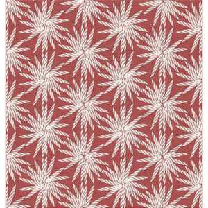 DIP Design Is Personal DC10101 Palm Coralina Vinyl Peelable Roll (Covers 30.75 sq. ft.)