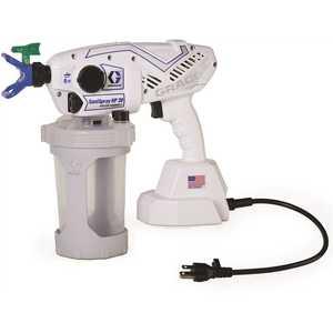 SaniSpray 25R790 HP 20 42 oz. Corded Airless Disinfectant Sprayer