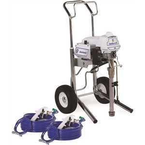 SaniSpray 25R793 HP 130 Airless Disinfectant Sprayer