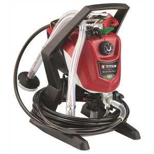 TITAN 0580005 ControlMax 1500 High Efficiency Airless Sprayer