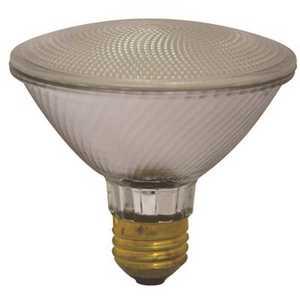 OSRAM SYLVANIA 16118 39-Watt Halogen Flood and Spot Par30 Reflector Light Bulb (1-Bulb)
